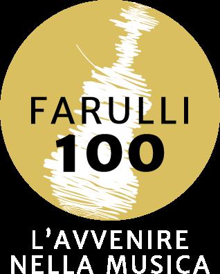 Farulli100