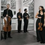 Quartetto Auner